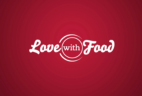 January 2017 Love with Food Spoilers + Coupons