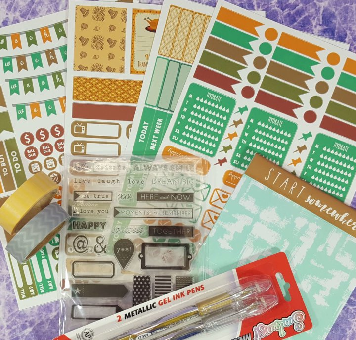 plannerpack_october2016_everything