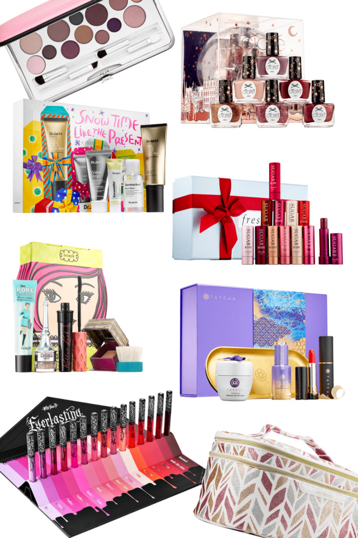 sephora-holiday-gifts-2016