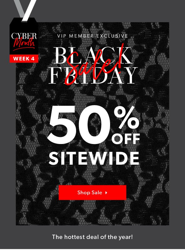 Justfab Black Friday Sale 50 Off New Members First Style 10 Hello Subscription