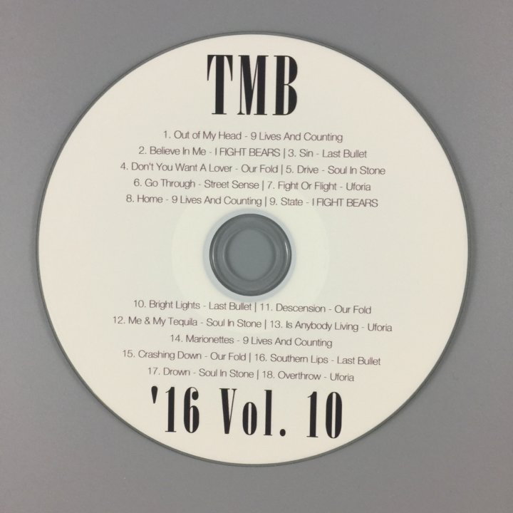 Great Compilation With Music Tmb