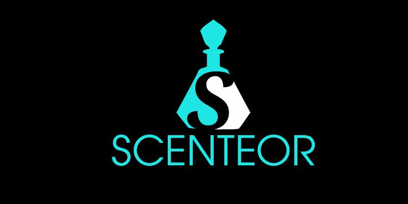 Scenteor 2017 Black Friday Coupon: Get 50% OFF first month!