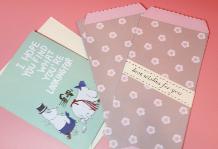 Kawaii Box October 2016 Subscription Box Review Hello Subscription