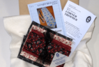 Patchwork Parcel – Save $20 on 3 Month Subscription Cyber Monday Deal!