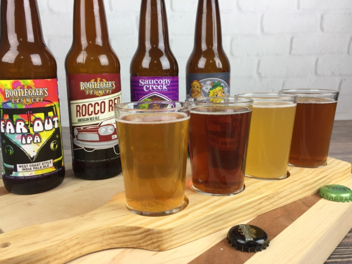 craft-beer-club-november-2016-2