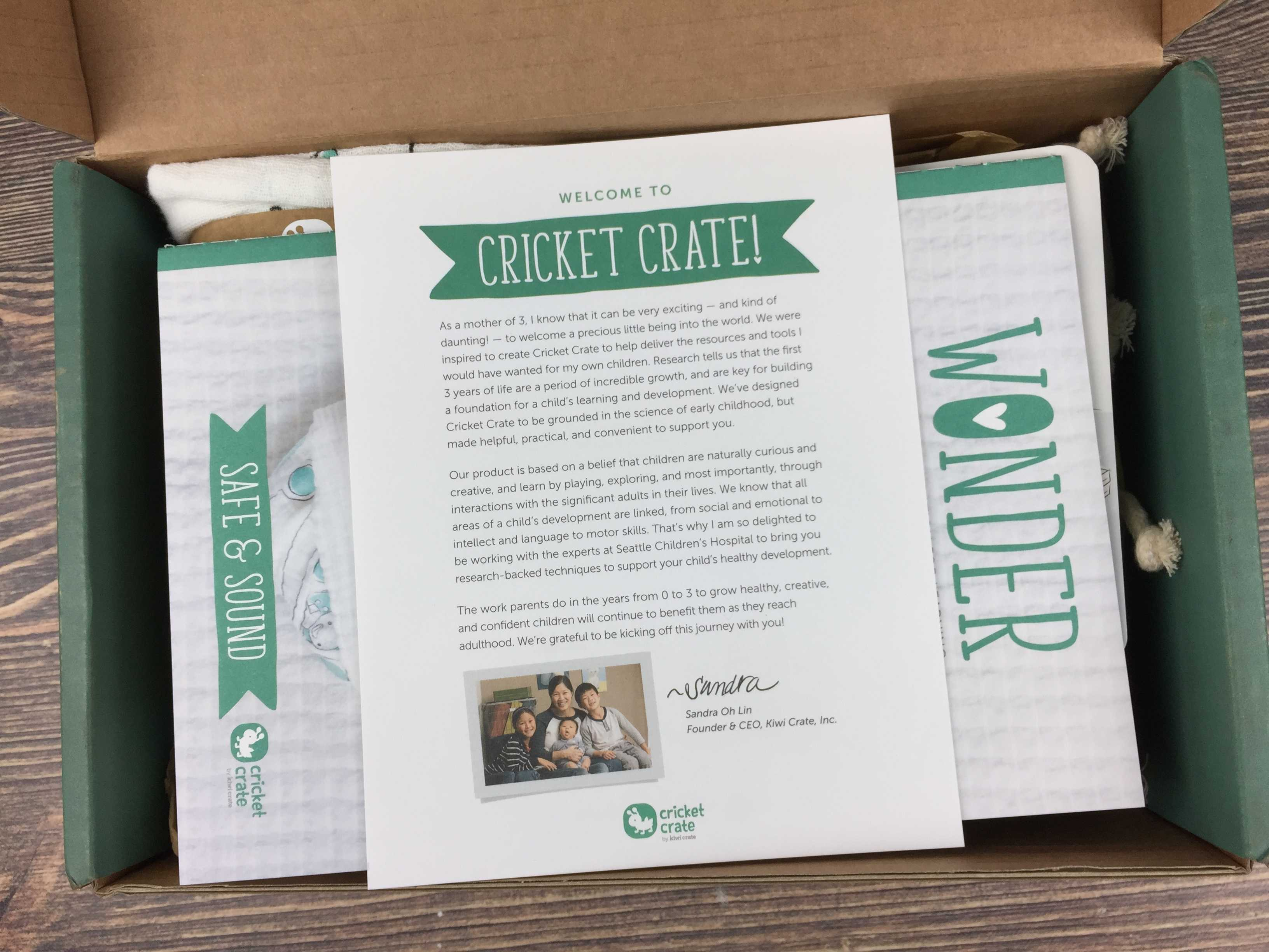cricket-crate-november-2016-unboxing