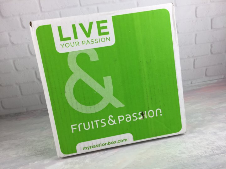 fruits-passion-november-2016-box