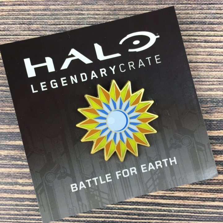 halo-legendary-crate-october-2016-10