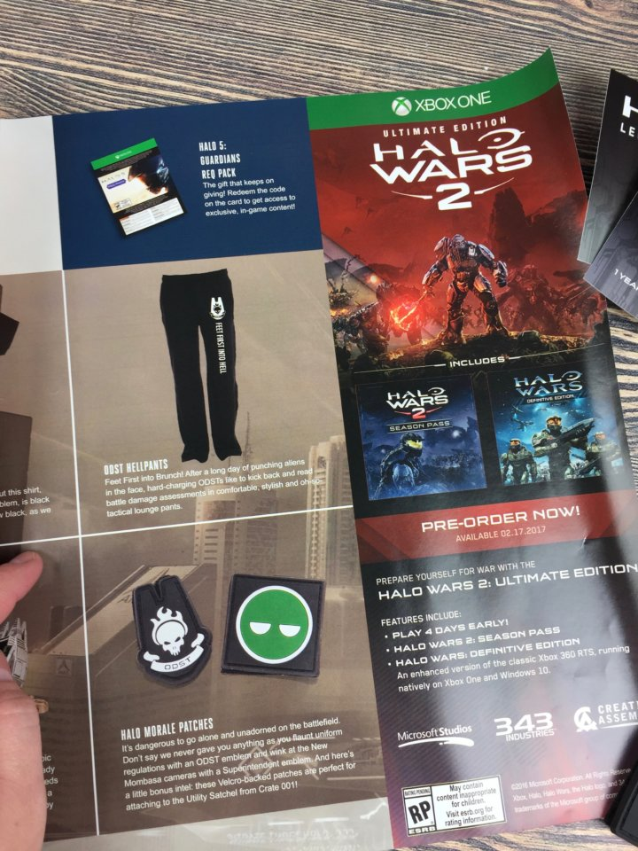 halo-legendary-crate-october-2016-13