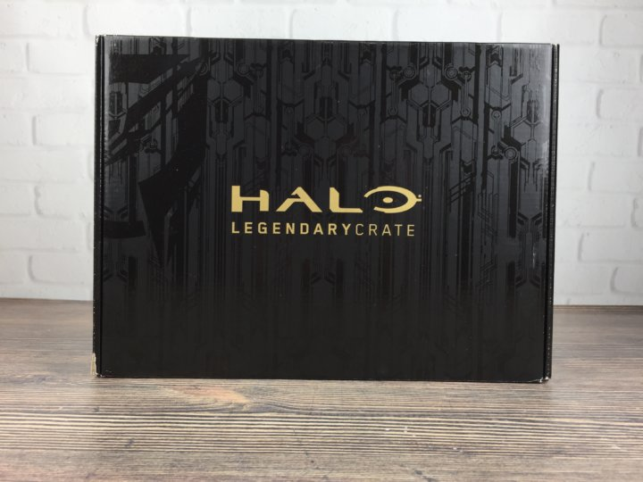 halo-legendary-crate-october-2016-box
