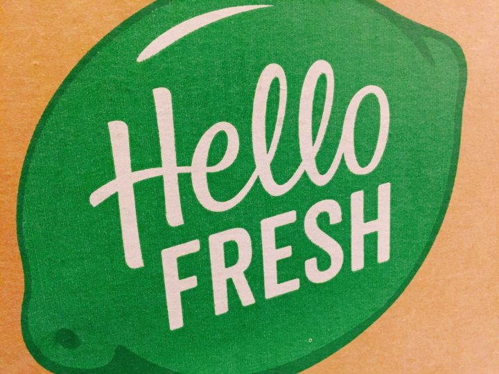 hello-fresh-vegetarian-november-2016