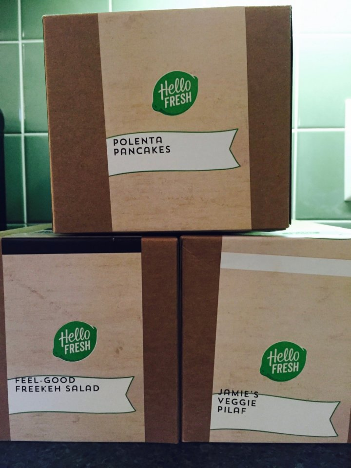 hello-fresh-vegetarian-november-2016-unboxed