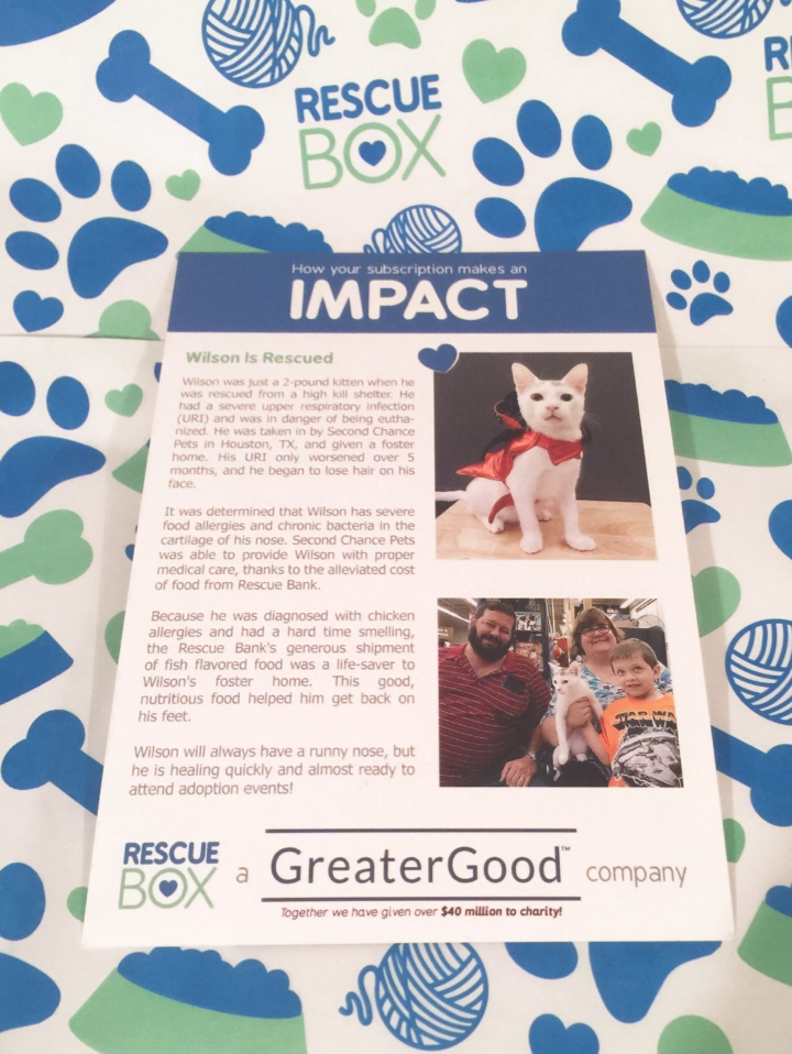 oct-rescuebox-impact-card