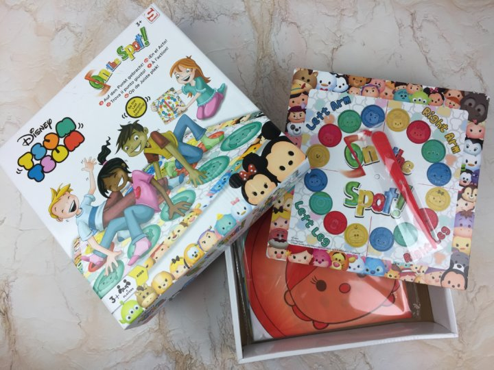pop-in-a-box-tsum-tsum-myster-box-november-2016-5