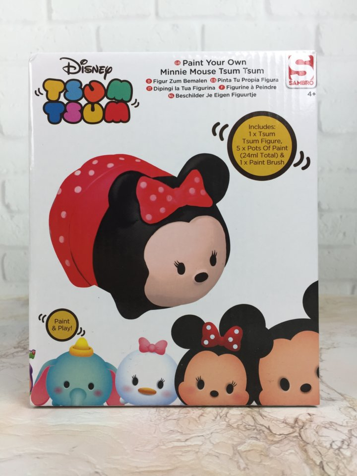 pop-in-a-box-tsum-tsum-myster-box-november-2016-7