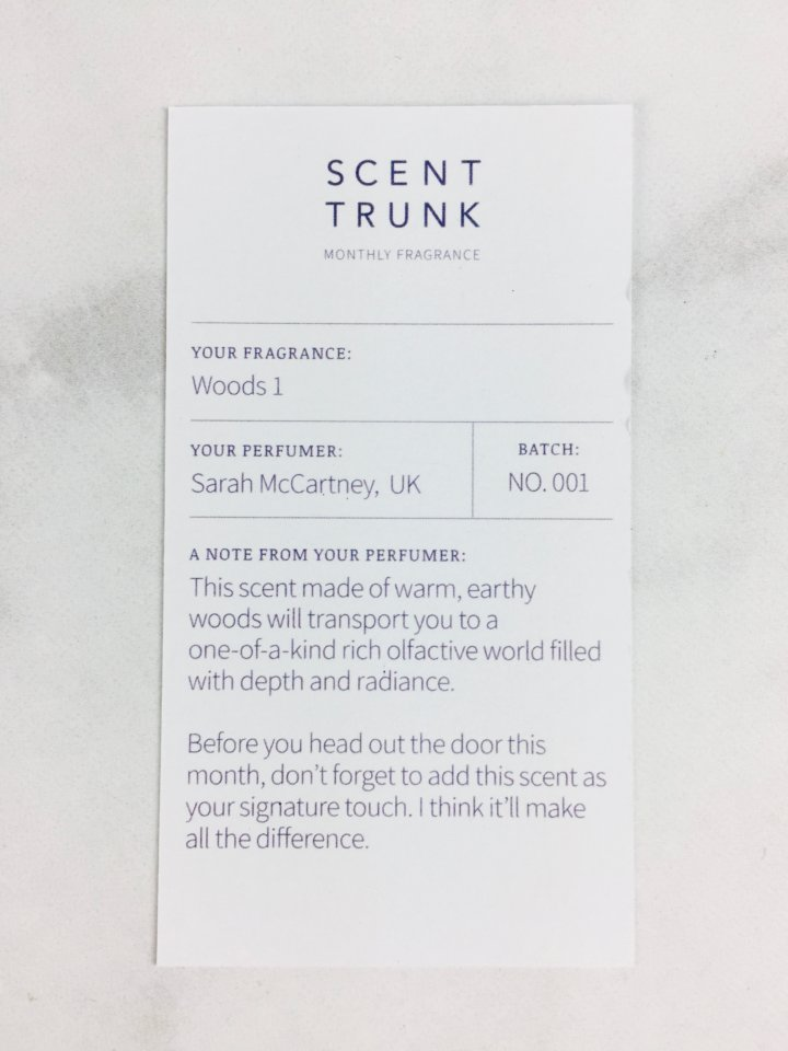 scent-trunk-for-men-november-2016-2