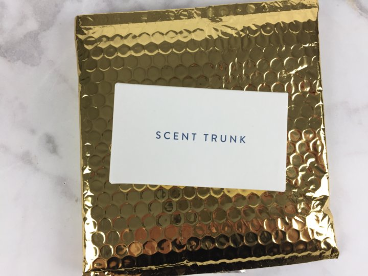 scent-trunk-for-men-november-2016-box
