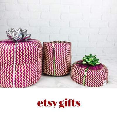 Best Etsy Subscription Box Gifts for Everyone in Your Christmas List!