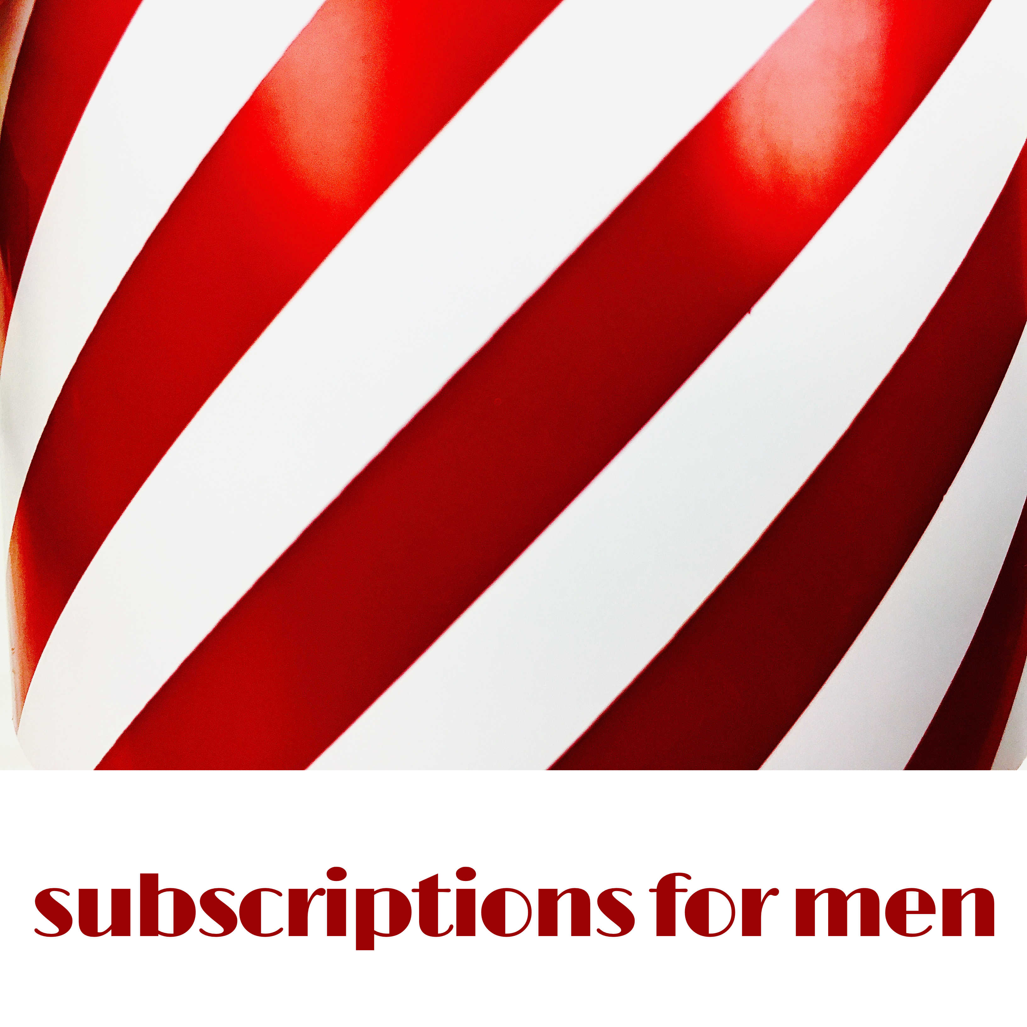 Holiday gift guide 2017 hello subscription for Best gift cards for men