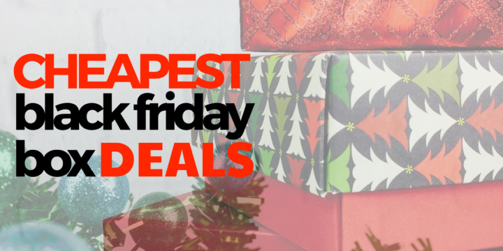 cheapest-black-friday-subscription-box-deals
