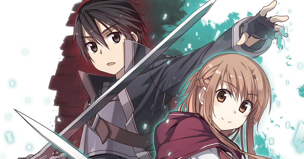 Loot Anime Black Friday Deal: Save 25% Today ONLY!
