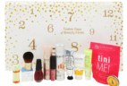 Target 12 Days of Beauty Faves Advent Calendar 50% Off!