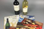 Gold Medal Wine Club Earlybird Sale: Ending Soon!