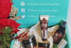 Pearlesque Box Cyber Monday Coupon: Save 10% On Holiday Box