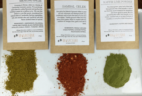 RawSpiceBar Cyber Monday Deal: Save $5 on Any Subscription!
