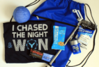 My Run Bag Cyber Monday 2016 Subscription Box Deal! Save 30% on First Month!