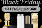 Scentbird Black Friday Deal: BOGO Coupon!