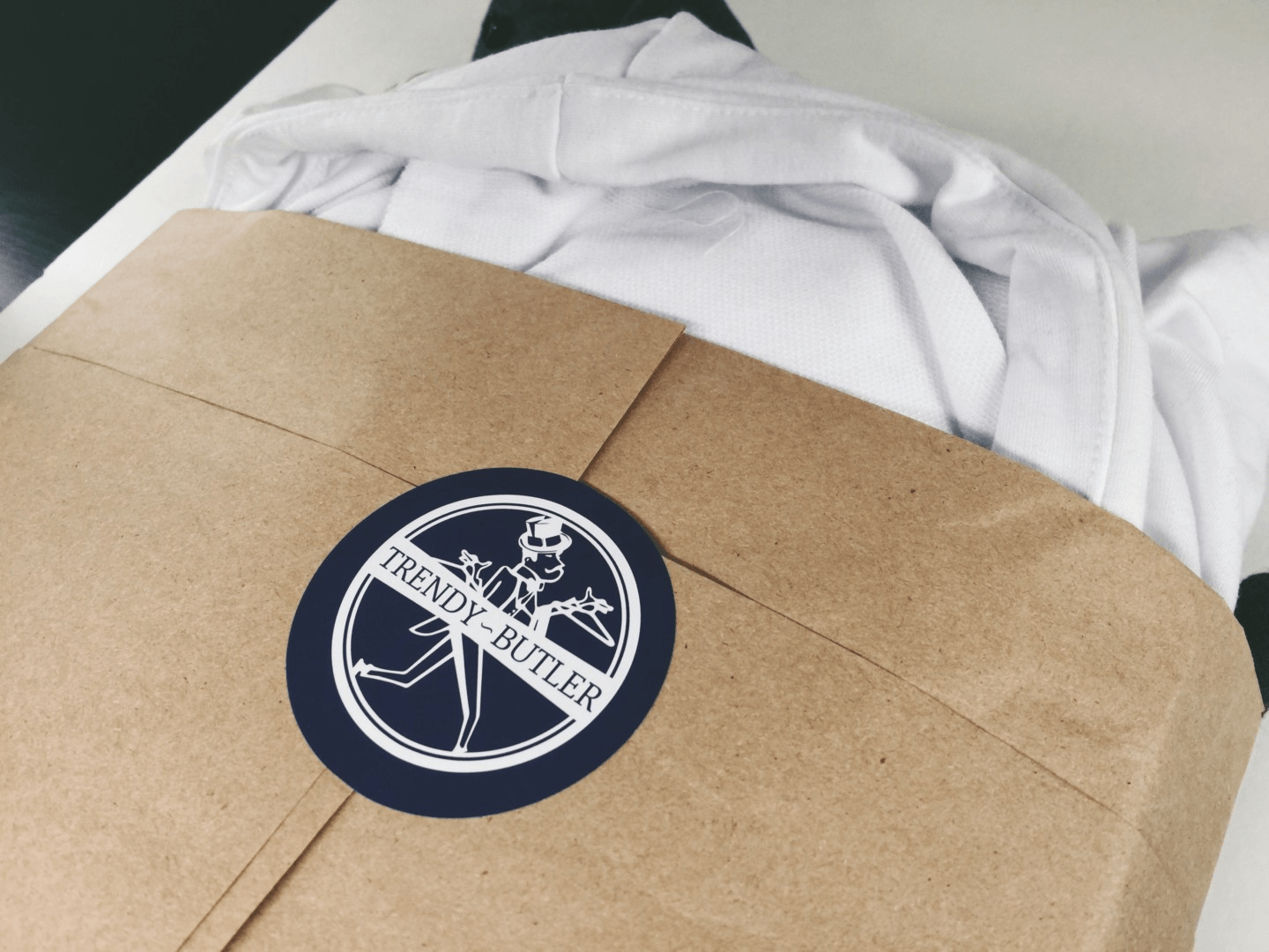 Trendy Butler Cyber Monday Subscription Box Deal – First Box $32!