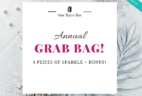 Your Bijoux Box Black Friday Grab Bags – SOLD OUT
