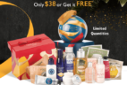 Black Friday L'Occitane 17-Piece Ultimate Collection Available Now!