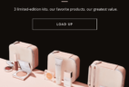 Honest Beauty New Black Friday Exclusive Holiday Kits + FREE Deluxe Sample!