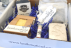 Bathmatical Cyber Monday 2017 Coupon: Save 20%!