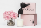EXTENDED – Wickbox Cyber Monday Deals: Save Up to $20 + Free Golden Wick Trimmer!