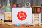 Bon Appétit Box Black Friday Subscription Box Coupon – Save $10 On First Box!
