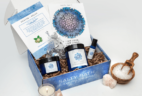 Salty Bath Black Friday Deal: 40% Off First Subscription Box Coupon!