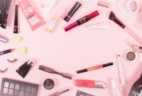 Beautycon Box Black Friday Coupon: 30% Off+ Free Bonus Box!