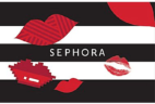 HOT Sephora Cyber Monday Deal! $50 Sephora Gift Card for $40! {Sold out}