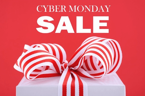 Lit-Cube Cyber Monday Deals: Doorbusters, Subscription Discounts, Mystery Bags!