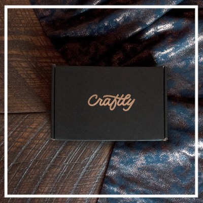 Craftly Valentine's Day Sale: Save 15% Off New Subscriptions!