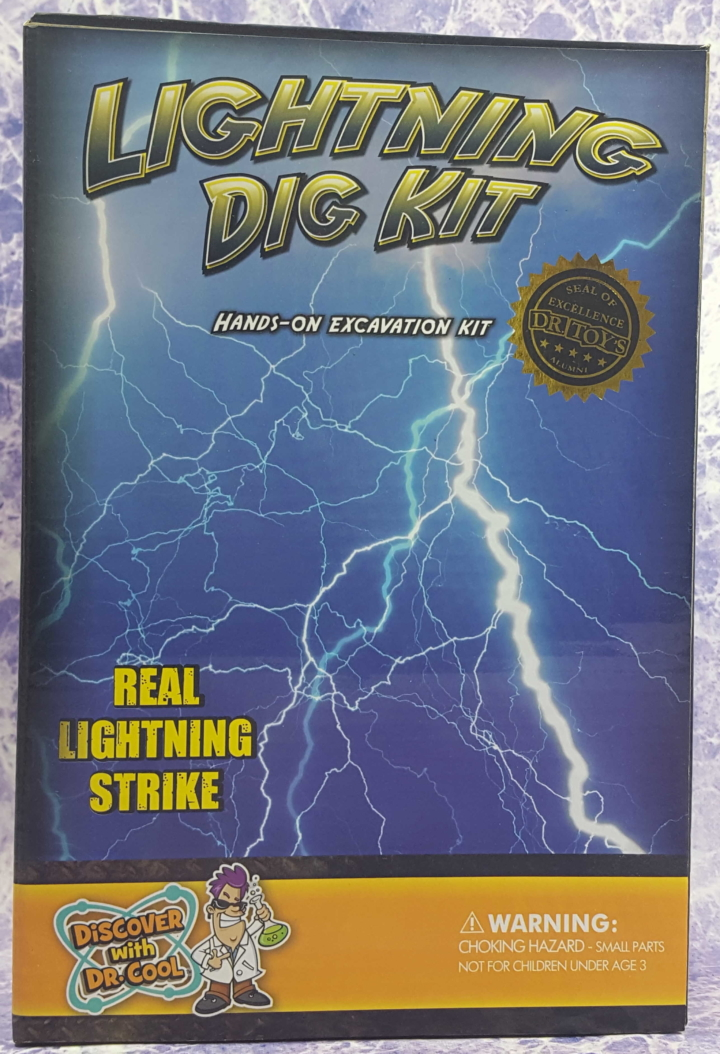 kidsprizepack_november2016_lightning