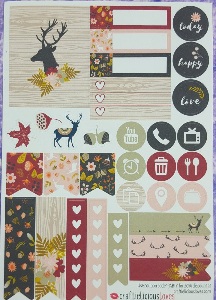 planneraddictbox_november2016_stickers