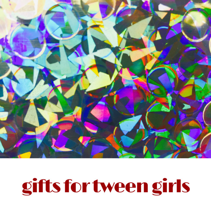 gifts for new love interest