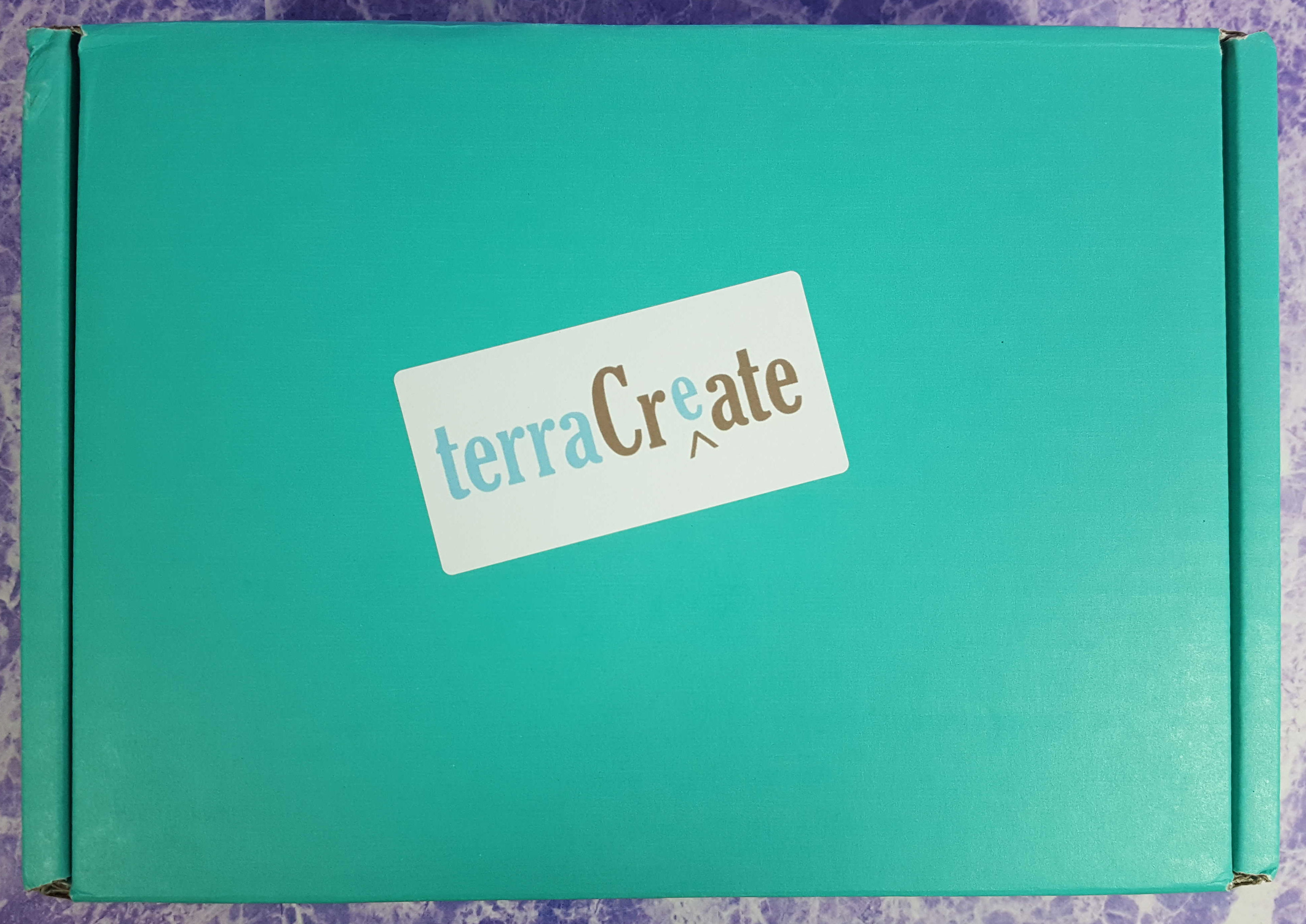 terracreate_november2016_box