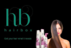 Hairbox Cyber Monday Sale – Save 15%!