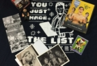 Pro Wrestling Loot December 2016 Subscription Box Review + Coupon