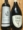 Plonk Wine Club Subscription Box Review + Coupon – December 2016